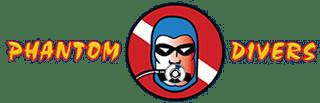 logo-1-1