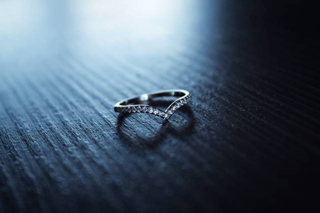 Sposami fra le bollicine